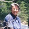 cem4881 profile image