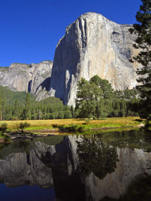 El Capitan Courtesy http://pdphoto.org/PictureDetail.php?mat=&pg=8332