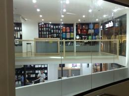 Apple Store Philippines
