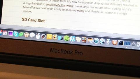 Buy Macbook Pro Prices Philippines