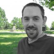 milesofjazz profile image