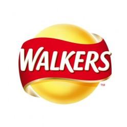 Walkers Crisps - Suitable for Coeliacs - NOT!!
