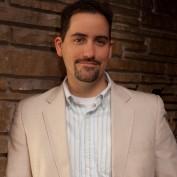 mjblake profile image
