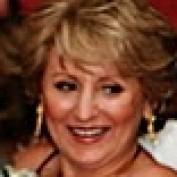 Wendy Rosen profile image