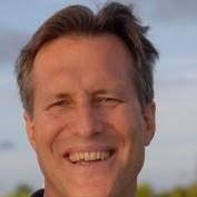 talford profile image