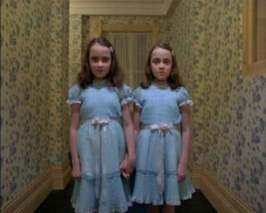 Twins are more likely to be sleepwalkers, suggesting a genetic link
