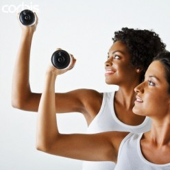 Fitness World Locations Easy Access & Well Equipped