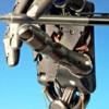 desp12 profile image