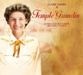 Emmy Winner: Temple Grandin