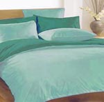 Qande Easy Fit Duvet Covers