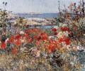 American Impressionism in the Early Twentieth Century