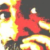 Chowdhury Ferdows profile image