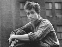 Last Thoughts on Woody Guthrie by Bob Dylan (lyrics)