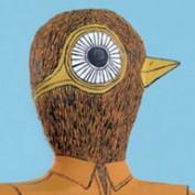 cityplus profile image