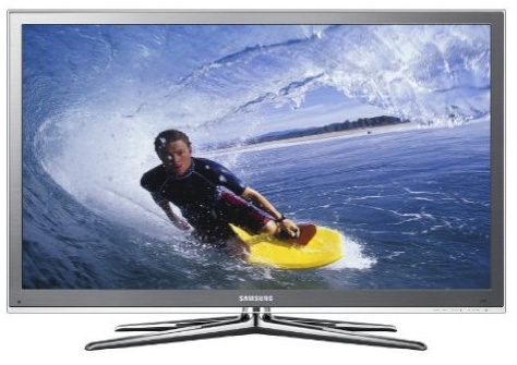 Top LED television 2016