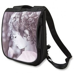 Personalized Backpacks with Favorite Pictures