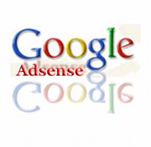 Organic search traffic can help you increase your Google Adsense earnings.