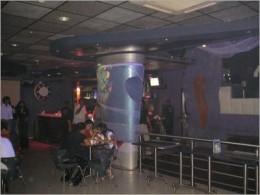 Mojo Restaurant cum Bar in Gurgaon