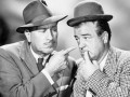 Bud Abbott and Lou Costello: Kings of Comedy