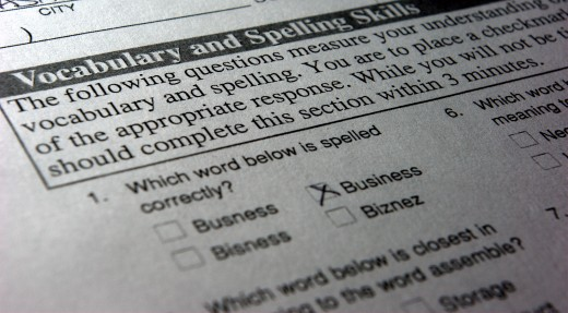 Applications and interviews can make job searching miserable.