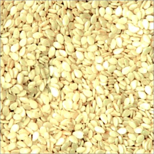 Sesame seeds should be avoided with diverticulitis