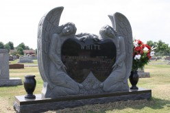 10 Things to Consider When Purchasing a Headstone