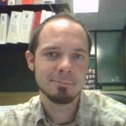 DStettler profile image