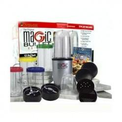 Magic Bullet Blender – Reasons To Buy A Magic Bullet