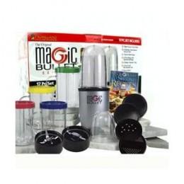 Buy the magic bullet blender