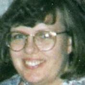 storykeeping profile image