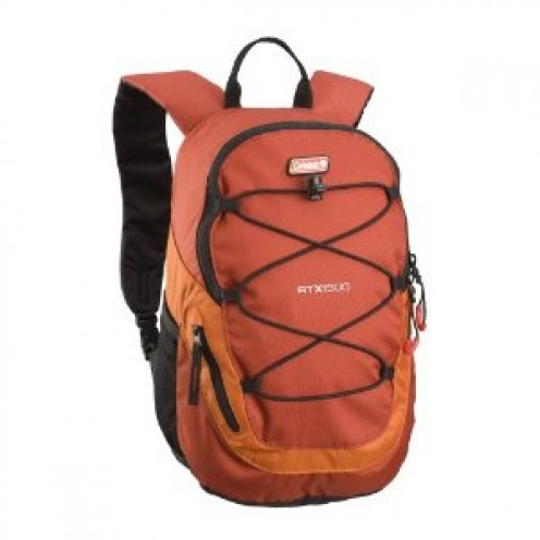 Coleman Kids' Backpack