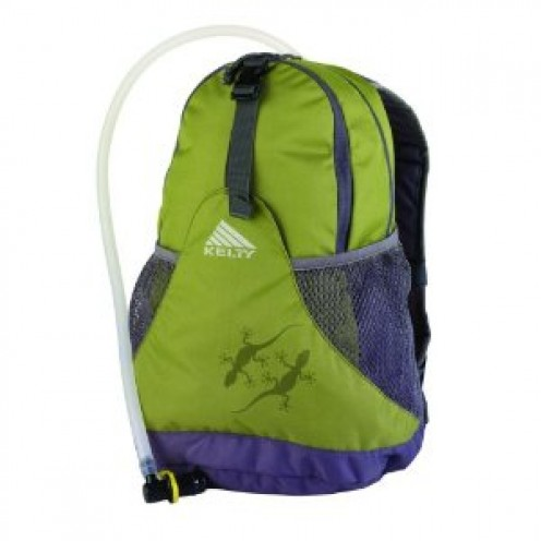Kelty Starfish 600 Backpack