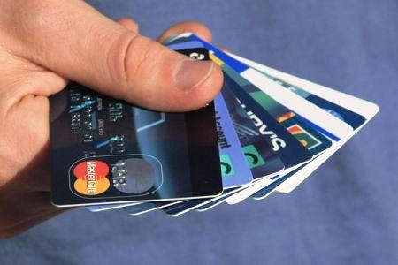 Prioritize your debt