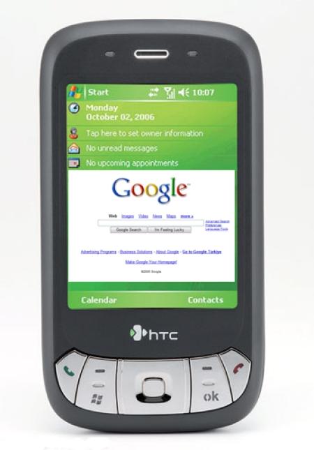 Free Google calls