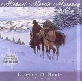 Country Music - Cowboy Western Songs and Singers-Michael Martin Murphy