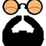 info guy profile image