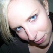 Lexy profile image