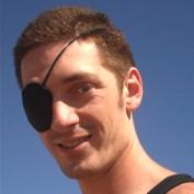 Earl S. Wynn profile image