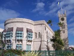 Barbados Heritage: Historic Bridgetown
