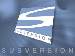 CollabNet Subversion