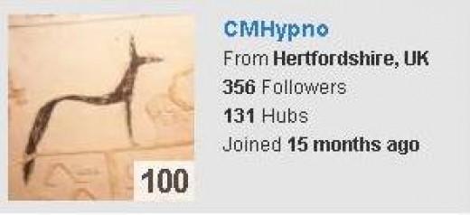 http://hubpages.com/u/3714548_f520.jpg