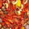 Deanie's Seafood: 2 Locations for Great Seafood in NOLA