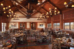 The Grille at Crosswater