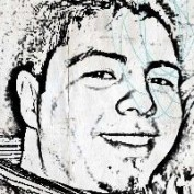jdomingo profile image