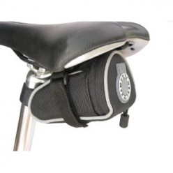 Best Mountain Bike Saddle/Seat Bags