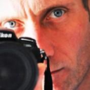 grantlylynch profile image