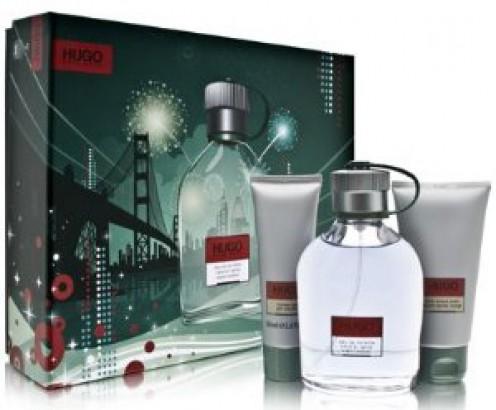 Cool fragrance for men