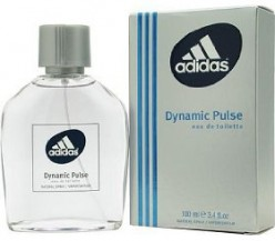 Budget fragrance for men