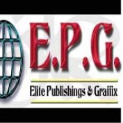 Elite Publishings profile image