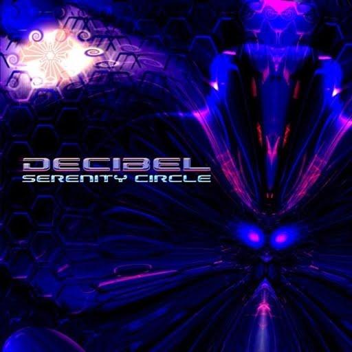 Decibel Discotheque in Kautilya Marg Delhi